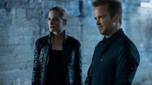 Westworld Season 3 Episode 5 Recap 'Genre'