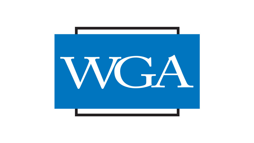 "With Hate Crimes Rising, WGA's Asian American Writers Committee Urges Hollywood To Address Its Long History Of Stereotyping That ""Exacerbate Racist"" Sentiments.jpg"