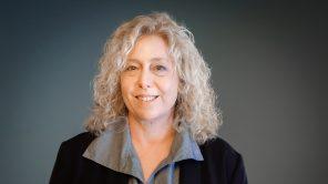 AFI Conservatory Dean Susan Ruskin