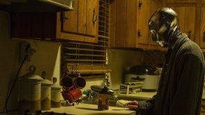 Tim Blake Nelson in 'Watchmen'