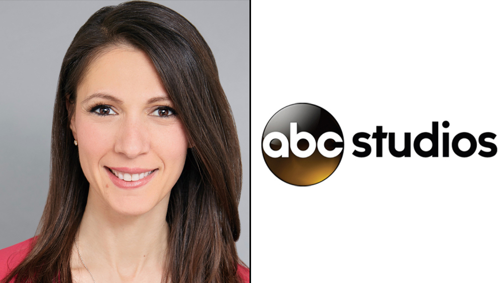 ABC Studios Names Skydance's Carol Turner Head Of Production As Gary French Retires