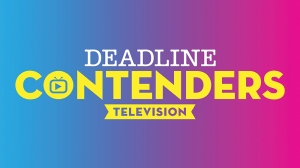 Deadline Contenders Television