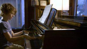 'Moonlight Sonata: Deafness in Three Movements'