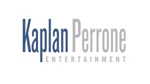 kaplan perrone entertainment 2
