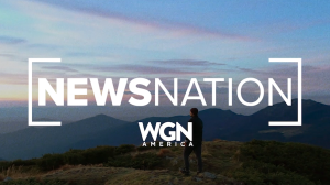 WGN America To Rebrand As NewsNation, Expanding Nightly Programming