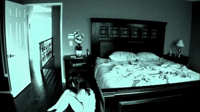 paranormal-activity