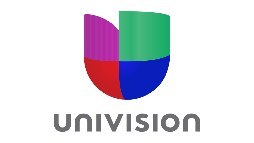 Univision Takes Aim At Netflix, Setting 2022 Launch Of Streaming Service With Subscription Tier