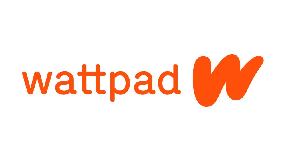 Wattpad Acquired By South Korean Internet Company Naver Deadline