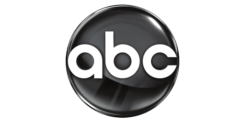Abc To Commits To Filming 5 Pilots This Year Rolls 3 To 202 Deadline