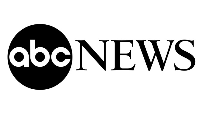 Abc News To Air Primetime Special On Protests Of George Floyd Death Deadline