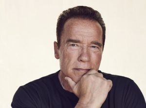 Arnold Schwarzenegger Recovering After Second Heart Surgery