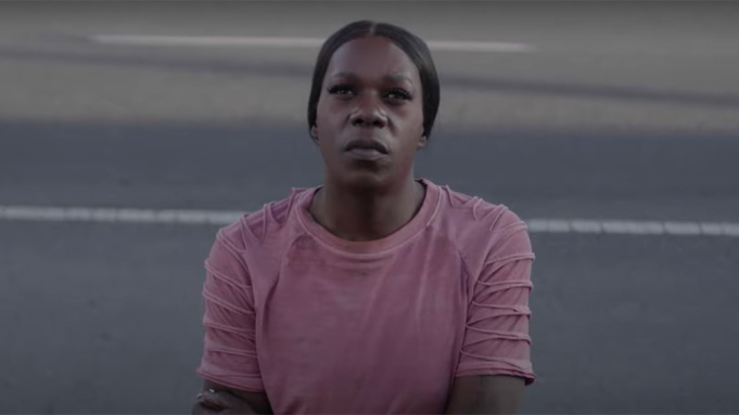 'Freedia Got A Gun' Trailer: Big