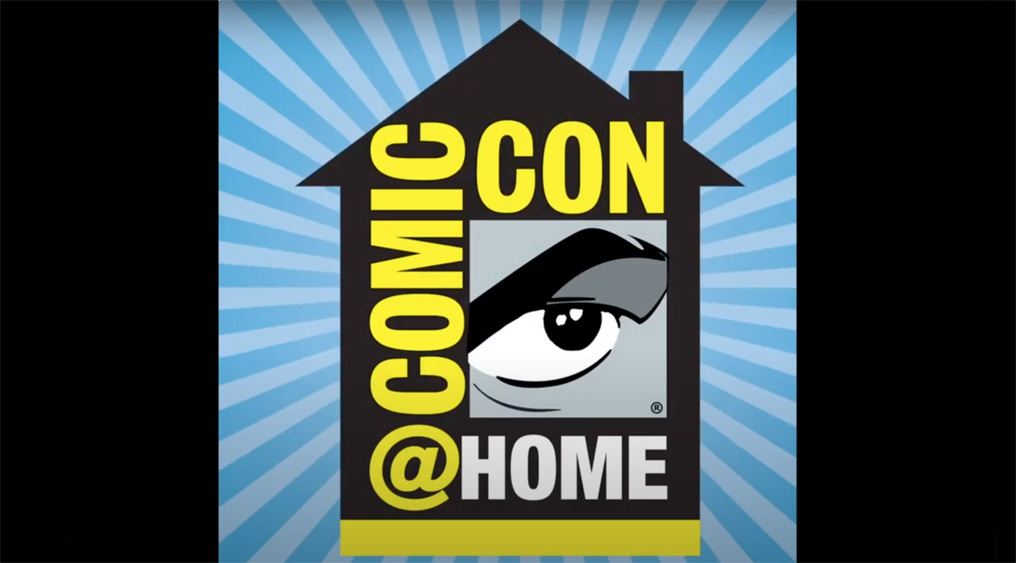 San Diego Comic-Con Goes Virtual For 2021; In-Person November Event In The Works.jpg