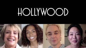 Deadline Contenders Television Hollywood