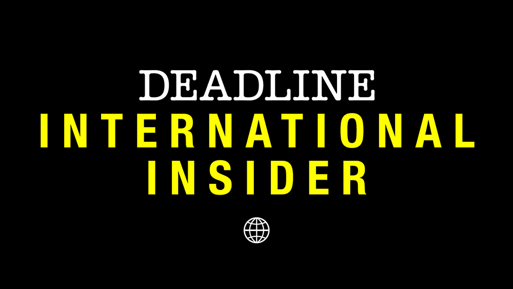 International Insider: Britain Reopens; Golden Globes Reckoning; Sky Studios CEO; '365 Days' Returns.jpg