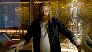 Nick Offerman in 'Devs'