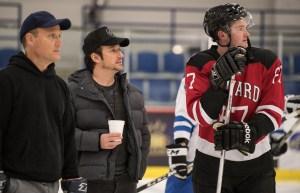 Grant-Slater-L-Todd-Slater-C-Trevor-Gretzky-R-credit-Slater-Bros-Ent.-2