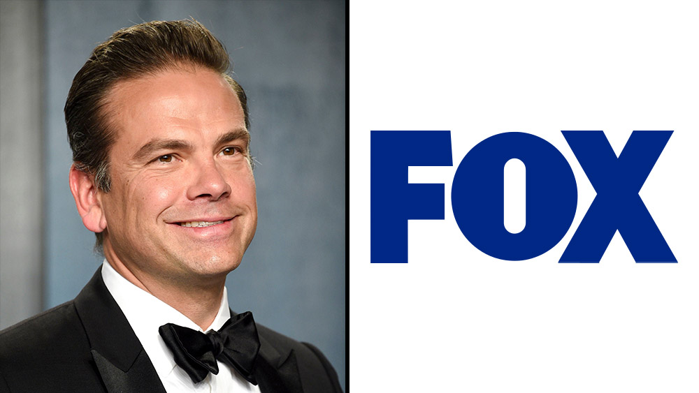 "Fox Boss Lachlan Murdoch On NFL Talks, Fox News And Life After Covid: ""It's A Good Year Not To Own Movie Studios And Theme Parks"".jpg"