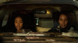 Kerry Washington in 'Little Fires Everywhere'