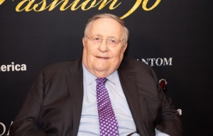 Philip J. Smith Dies: Former Longtime Chairman Of Broadway's Shubert Organization Was 89