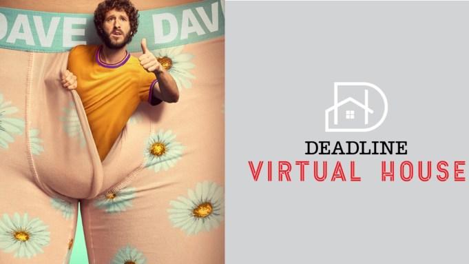 'Dave': Cast Discuss Origins Of FXX