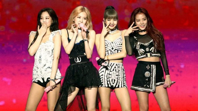 Blackpink's 'How You Like That' Shatters YouTube Record For Views In 24  Hours – Deadline