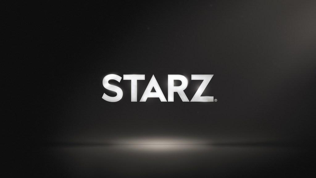 Starz Launching OTT App Lionsgate Play In India.jpg