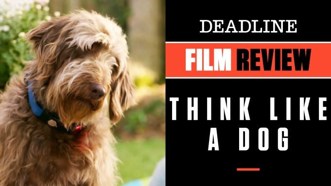 [WATCH] 'Think Like A Dog' Review: