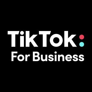 TikTok, E-Commerce Platform Shopify In Global Marketing Partnership