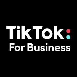 TikTok, E-Commerce Platform Shopify In Global Marketing Partnership