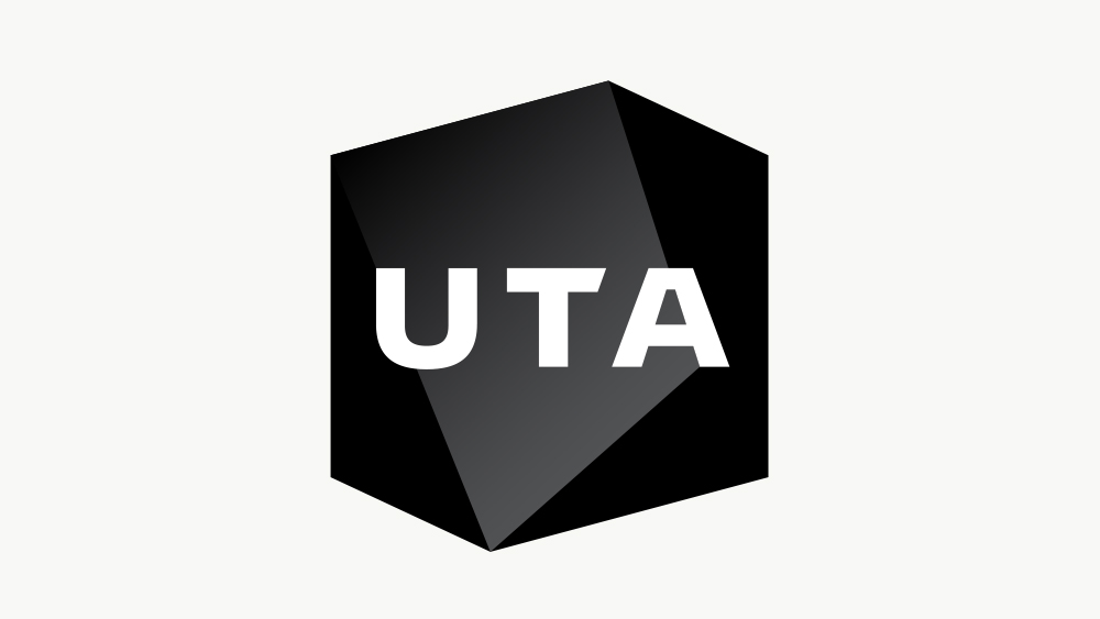 UTA Offices To Begin Reopening This Summer; Employees Required To Be Fully Vaccinated