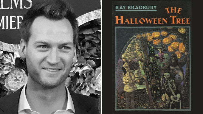 Warner Bros Halloween 2020 Dates Ray Bradbury's 'Halloween Tree' Set As Warner Bros Movie With Will