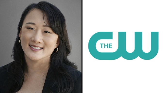 The CW Ups Yooli Ryoo To SVP Broadcasting Standards
