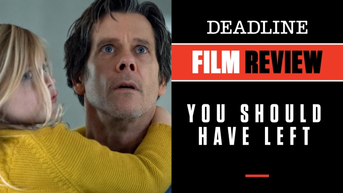 Watch You Should Have Left Review Kevin Bacon Amanda Seyfried David Koepp Deadline