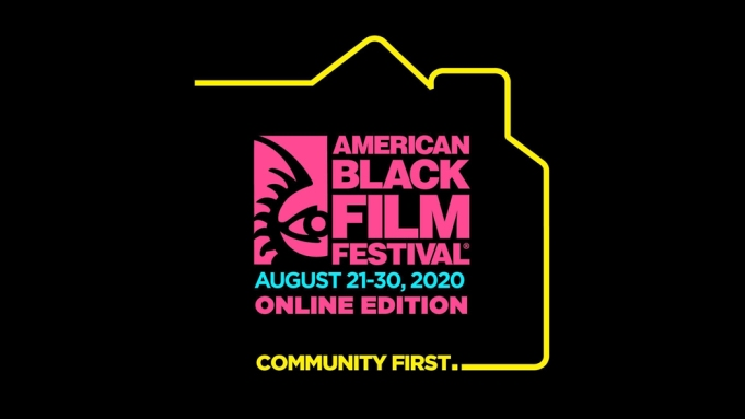 American Black Film Festival Sets 'Yusuf Hawkins: Storm Over Brooklyn', 'Farewell' And More For Virtual Edition