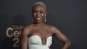 BVLGARI & Tribeca Enlist Cynthia Erivo To Host Short Film Series, Christine Swanson To Helm Kemba Smith Film; Six Feet Over Productions Launches With 'Two Distant Strangers' – Film Briefs
