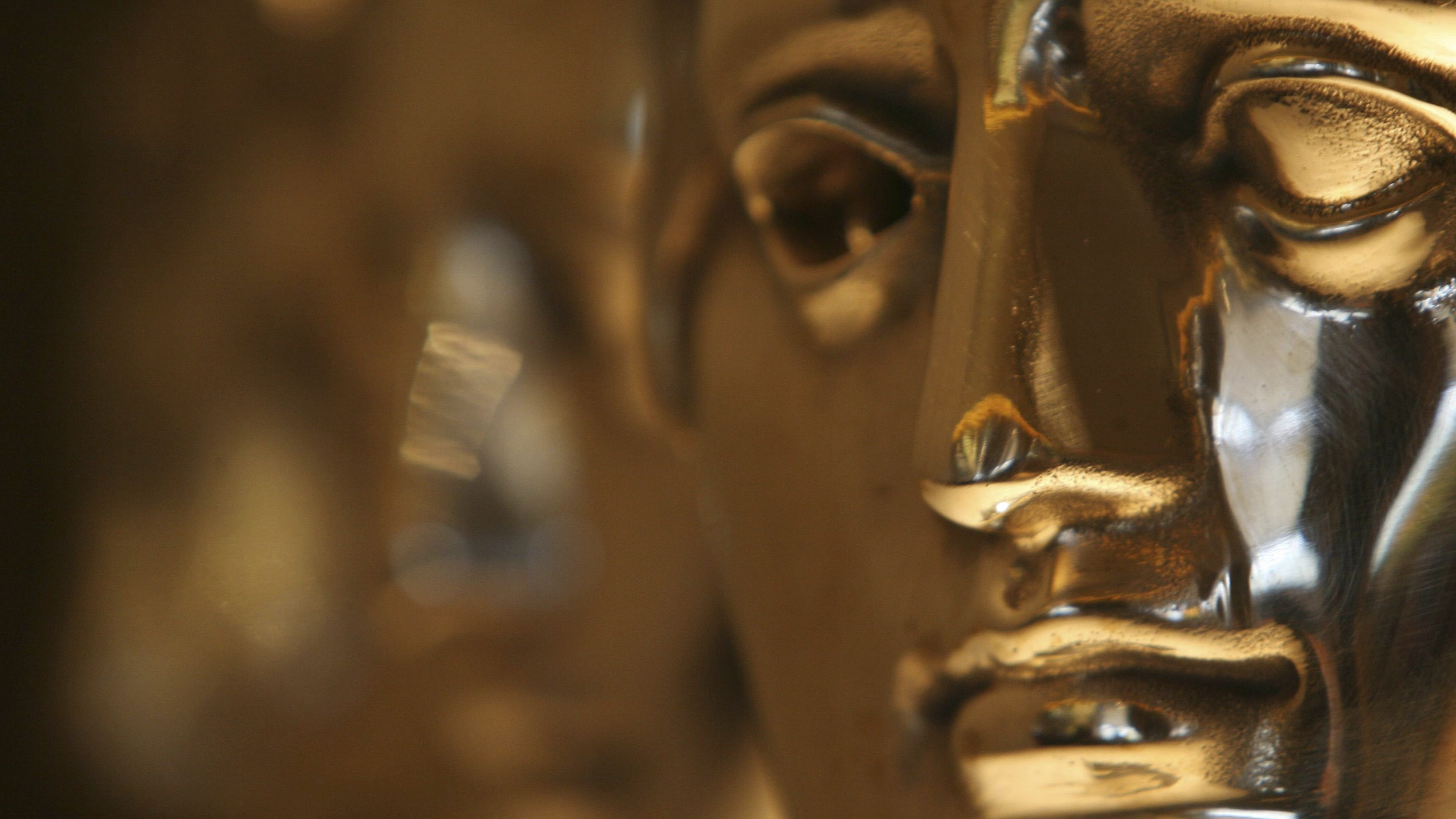 BAFTA Extends Film Awards Eligibility Period To Cover All Of 2021