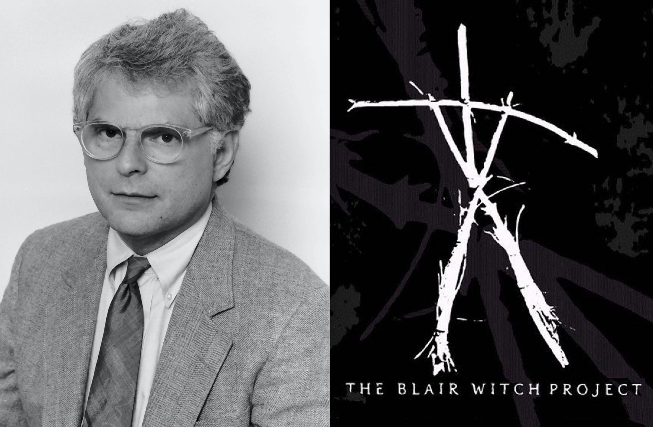Harry Clein Dies Blair Witch Project Movie Publicist Was 82 Deadline