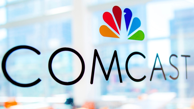 Comcast Plans 2021 Internet And Tv Fee Hikes Expansion Of Data Cap Deadline