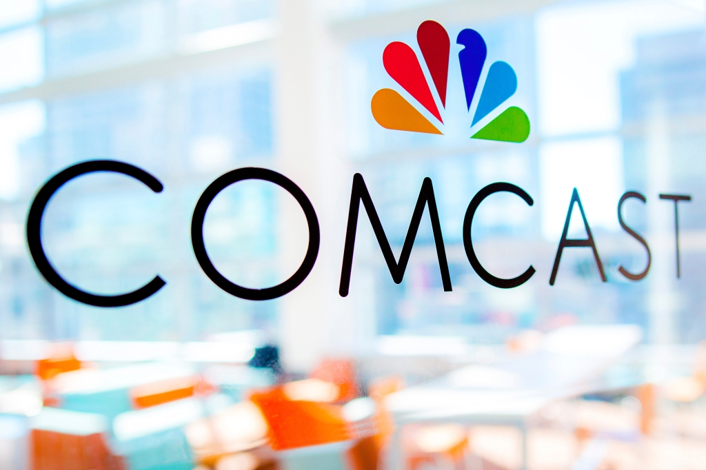 Comcast Plans 2021 Internet And TV Fee Hikes, Expansion Of Data Cap