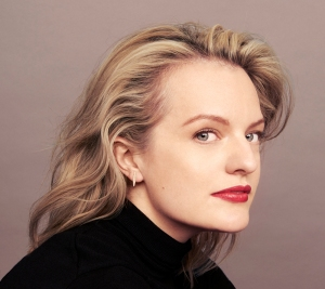 Hulu Lands Elisabeth Moss True Crime Drama 'Candy'