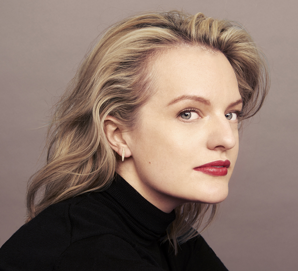 Elisabeth Moss To Star In True Crime Limited Series Candy Deadline Candy montgomery killed betty gore with. elisabeth moss to star in true crime
