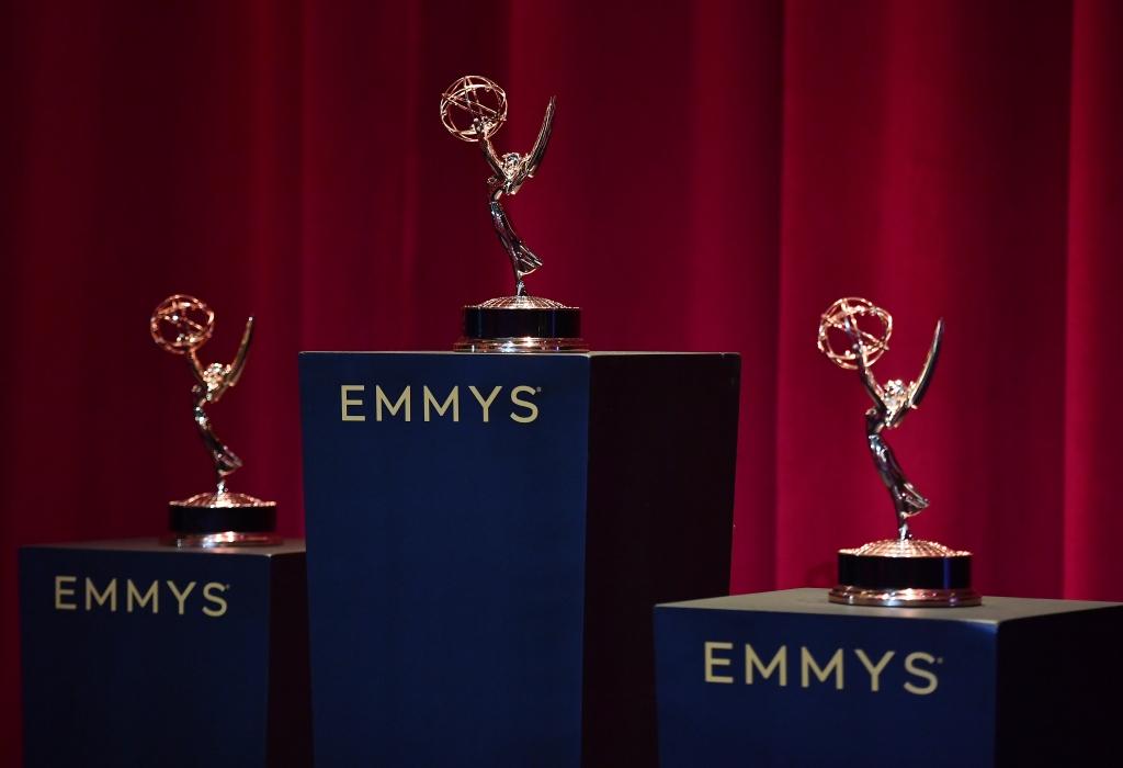 emmy awards jpg?w=1024.'