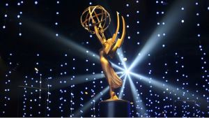 'Watchmen', 'Mandalorian', HBO & Netflix Lead Creative Arts Emmys: Complete List Of Wins By Program & Network