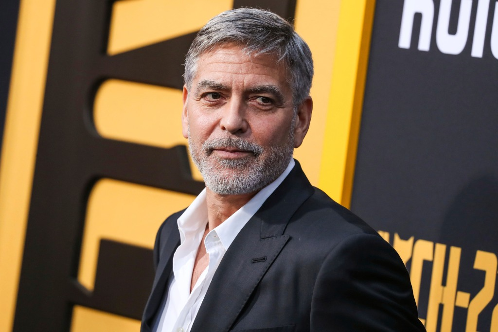 George Clooney To Receive Cinema Audio Society's Filmmaker Award.jpg