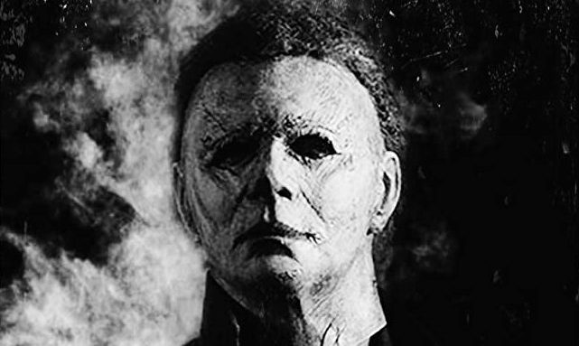 Watch Halloween 2020 Watch] 'Halloween Kills' & 'Halloween Ends' Delayed Until 2021 and