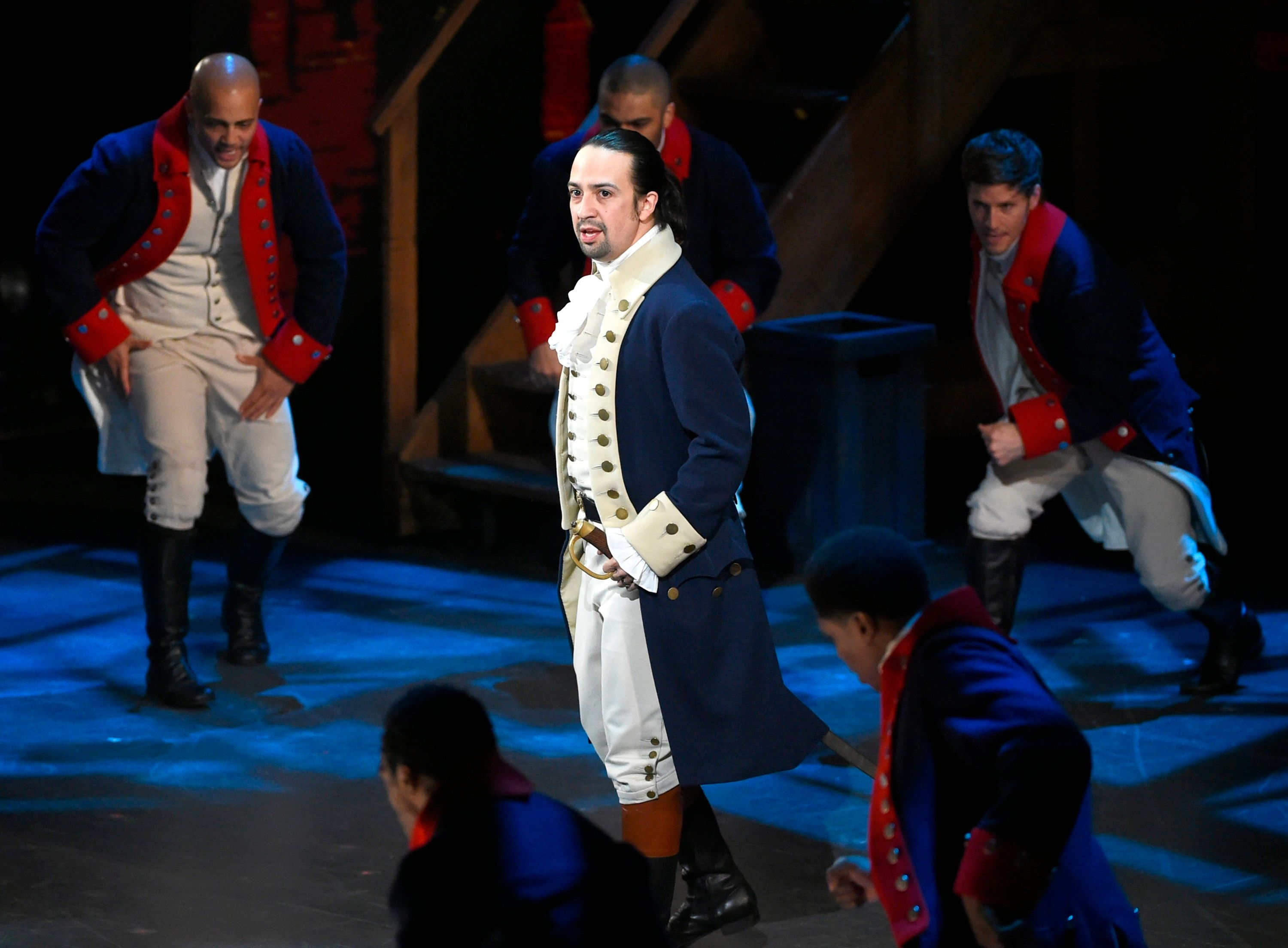 As Disney Breaks Rules With Hamilton Are Summer Movie Launches Still Viable Deadline