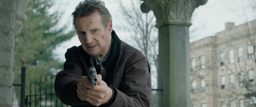 "Liam Neeson Says ""No"" To Rumors Swirling On Obi-Wan Kenobi Disney+ Series.jpg"