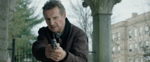 Liam Neeson Action Pic 'Honest Thief' Steals $225K On Thursday Night – Domestic B.O.