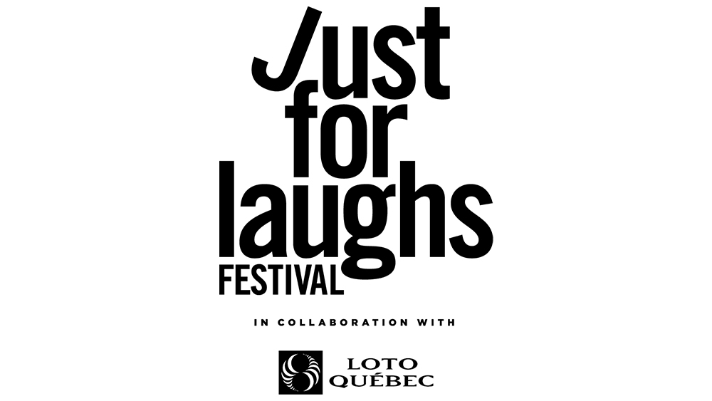 Just For Laughs Sets Online-Only Festival Plan For October; Chelsea Handler, Judd Apatow, Kevin Hart Join Lineup